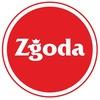 Zgoda - Курсы польского языка в Гродно