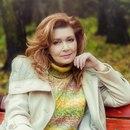Личный фотоальбом Юлии Петровой