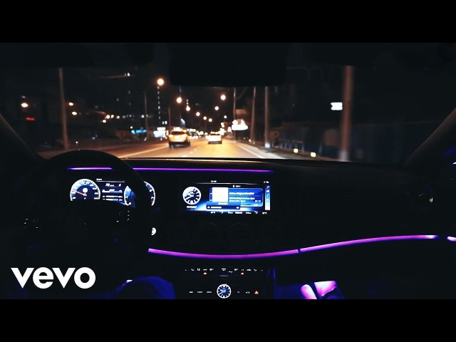 Dwin - LaLaLaLaLa (Gaullin Remix) M Power and AMG Showtime   LIMMA