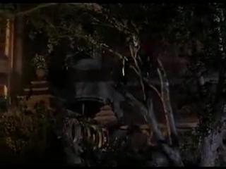 Скарамуш /Scaramouche (1952)