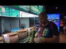 Пай. Таи. Чай. Часть 1. Бамбуковая бизнес-идея из таиланда.