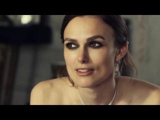 Музыка из рекламы Chanel Coco Mademoiselle (Кира Найтли) (2018)