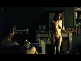 Марион Котийяр , Лидия Андрей - Частное дело / Marion Cotillard , Lydia Andrei - Une affaire privée ( 2002 )