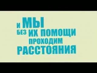 Dino mc 47- нам говорят(ЭТОТ ВИДЕО КЛИП ЗАПРЕТИЛИ ПОКАЗЫВАТЬ НА TV