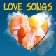 Love Songs - Mad World