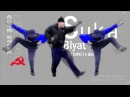 Suka Blyat HardBa$$ 10 Hours