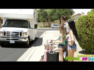 Angel Smalls, Katya Rodriguez Porno_se Porno vk HD 720