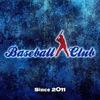 BaseballClub.ru - Клуб Любителей Бейсбола.