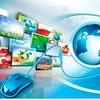 Курсы по обучению электронным услугам Росреестра