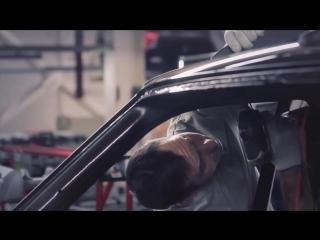 75 лет Ульяновскому автомобильному заводу