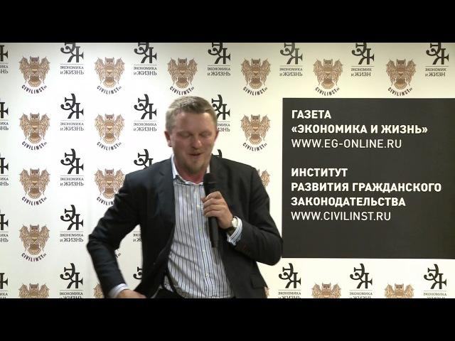 Максим Кульков Судья агрессивен терпеть или не терпеть адвокату