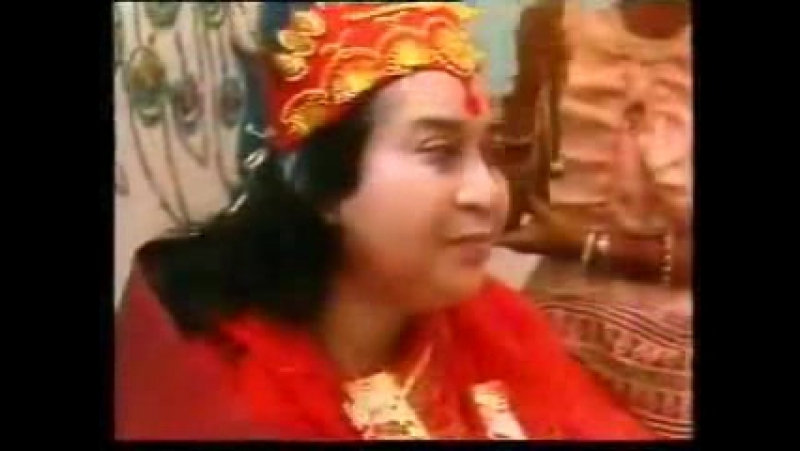 3 пуджа Санкранти 14 01 1987 г Рахури бхаджан 3