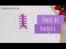 Ponto de Vandyke