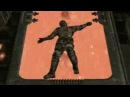 Enemy Territory: Quake Wars - Human Juicer Trailer