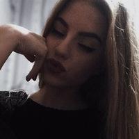 АняНовикова