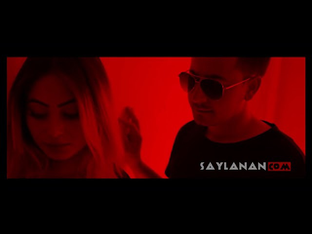 Turkmen Klip 2017 Allaguly Gurbanow Garashyan
