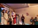Награждение победителей конкурса сочинений на тему 180 лет РЖД МДЖД 24 12 2017