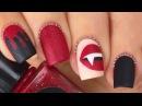 New Nail Art 2017 💗💗 The Best Nail Art Designs Compilation December 2017 Part 88