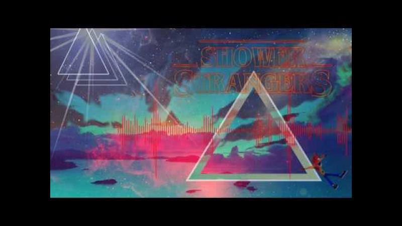 Ууу Сука! - stopgame.ru (shooting stars remix)