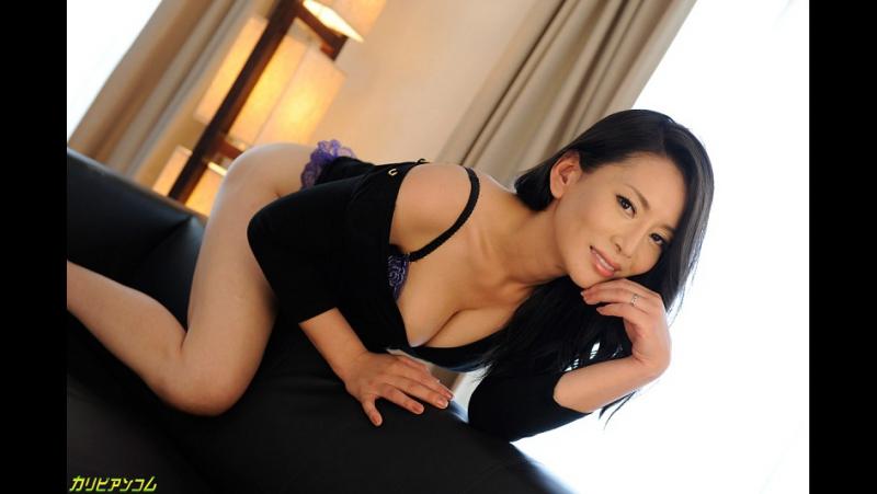 Японское порно Rei Kitajima japanese porn, All Sex, Blowjob, Facesitting, Cunnilingus, Mature, Big Tits, Creampie