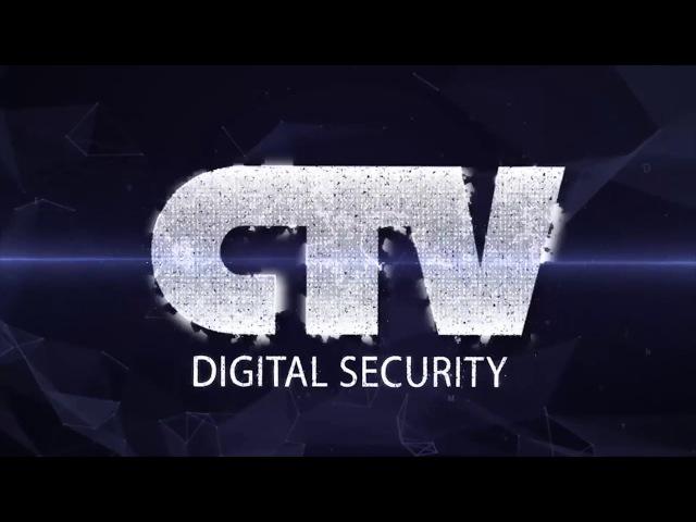 Домофон CTV DP4101AHD новые возможности Обзор