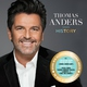 Thomas Anders - You Are Not Alone