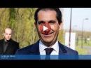 La bulle Drahi - Polony TV