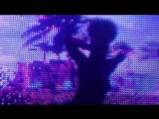 Robb bank$ all the way live