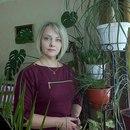 Персональный фотоальбом Людмилы Руденко-Пастушенко