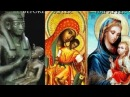 Must watch Jesus Christ never existed, a story taken from Asar, Auset and Hru,Isis ancient Egypt