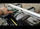 Cтанок листогибочный Tapco Max 20 08 2 6 м б у 80 000 руб