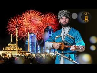 Ризавди Исмаилов  - ВСЕ ПЕСНИ СБОРНИК - 2018