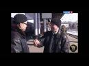Чеченская война Гюрза Военная программа А Сладкова