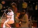 Muddy Waters - Live at The Forum 78 special guest James Cotton and band
