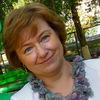 Nadezhda-Alexandrovna Deeva