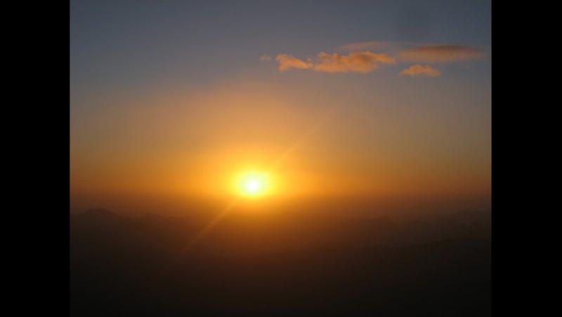 11 ДНЕЙ ВОЛШЕБСТВА с Небесными Помощниками и мощной Защитой