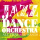 Jazz Dance Orchestra - Sing It Back