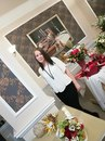 Личный фотоальбом Екатерины Ташкиновой