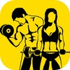 Fitness - тренировки для дома и спортзала