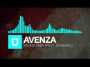 [MidTempo] - Avenza - Young Ones (feat. Johnning) [Free Download]