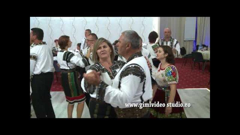 ADRIANA BUCEVSCHI SI ORCH LAUTARII DIN CHISINAU