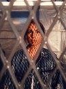 Фотоальбом человека Lera Piletskaya