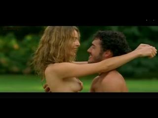 Виоланте Плачидо - Сейчас или никогда / Violante Placido - Ora o mai piu (b2003 )
