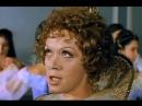 Дуэт королевы и кардинала - Д'Артаньян и три мушкетёра, поют - А. Фрейндлих и А. Трофимов 1978 (М. Дунаевский - Ю. Ряшенцев)