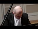 Naoumoff plays Schumanns Carnaval Op 9