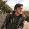 Сергей Ефремов, 34 года, Barcelona, Испания