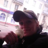 Карина Чекатовская