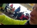 Катание Андорра 28.12.2017