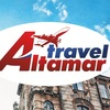 Туры во Львов из Минска - Altamar