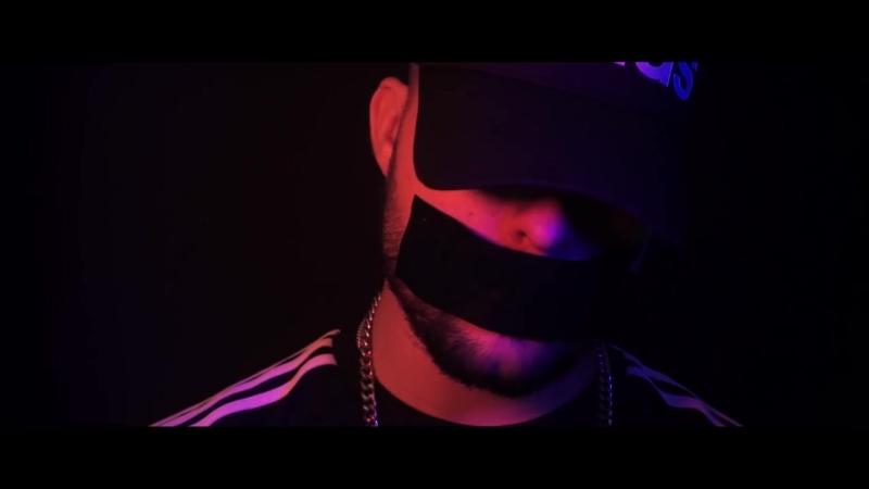 Galvan Real Es Evidente Videoclip Oficial